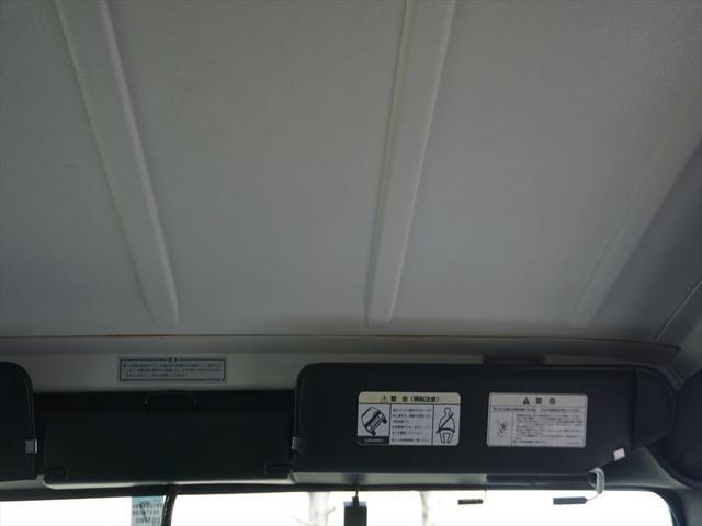サハラ ハードトップ付  オートマ 4WDリヤハードカバー(12枚目)