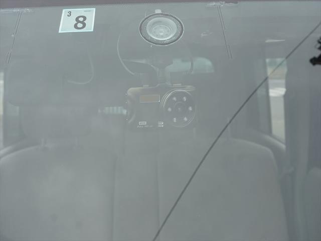 15X Mセレクション禁煙車ワンオーナー8448キロナビ付(66枚目)