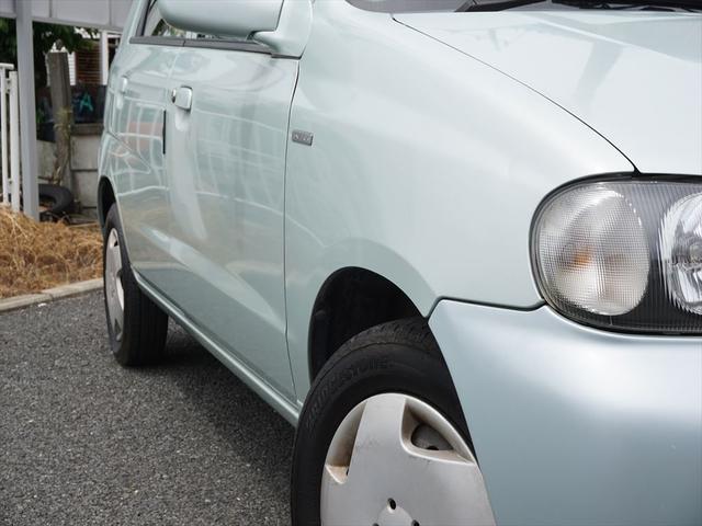エポエクストラ禁煙車車検令和3年8月24日走行39190キロ(24枚目)