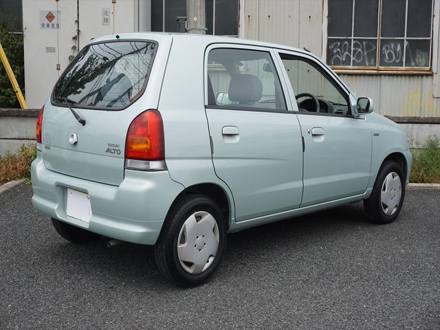 エポエクストラ禁煙車車検令和3年8月24日走行39190キロ(33枚目)