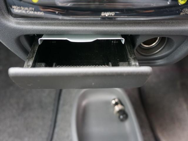 エポエクストラ禁煙車車検令和3年8月24日走行39190キロ(54枚目)