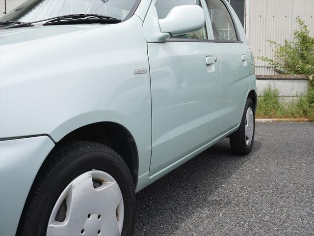 エポエクストラ禁煙車車検令和3年8月24日走行39190キロ(64枚目)