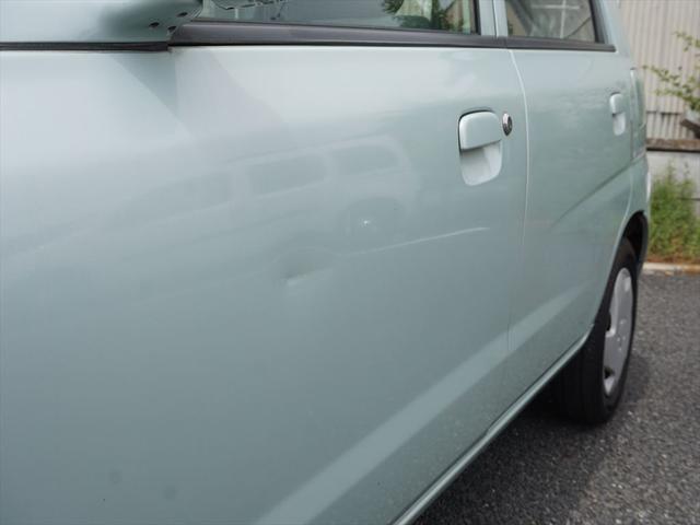 エポエクストラ禁煙車車検令和3年8月24日走行39190キロ(65枚目)