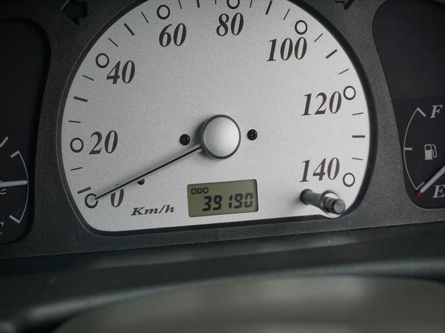 エポエクストラ禁煙車車検令和3年8月24日走行39190キロ(73枚目)