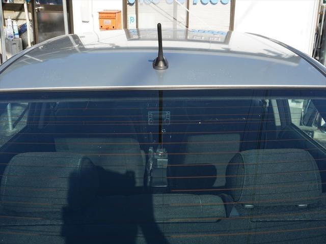 AS200 ワンオーナー禁煙車17インチアルミ24カ月点検記録簿4枚12ヵ月点検記録簿7枚キーレス(39枚目)