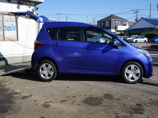 静岡県で使用していたお車です。27年29年令和1年の車検時記録簿3枚あります。