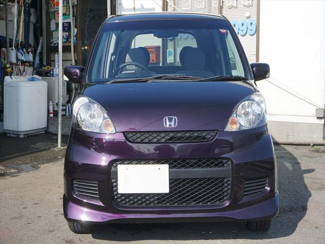 ワンオーナー車前登録地神奈川県キズ、下回り写真あります。