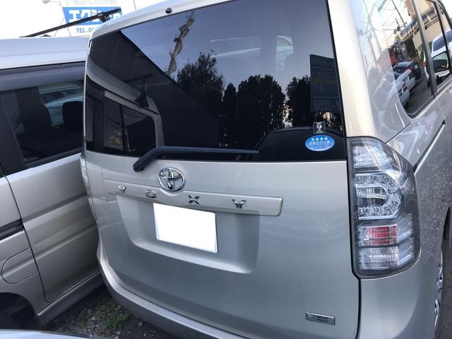 X 福祉車両 リフトアップシート 左パワスラ(7枚目)