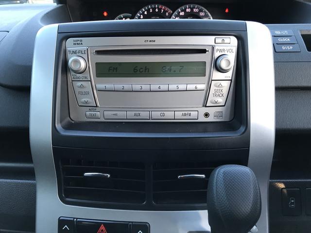 X 福祉車両 リフトアップシート 左パワスラ(16枚目)