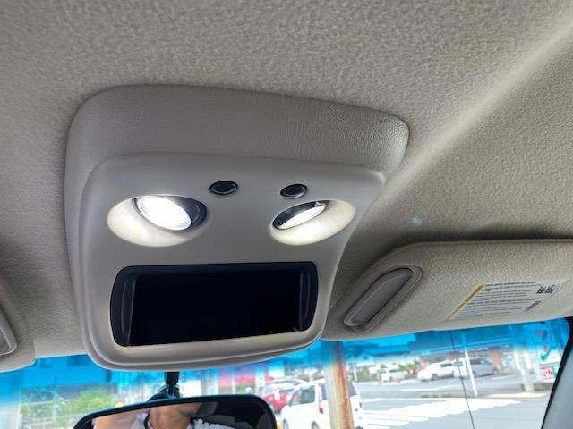 「シボレー」「シボレーシルバラード」「SUV・クロカン」「神奈川県」の中古車13