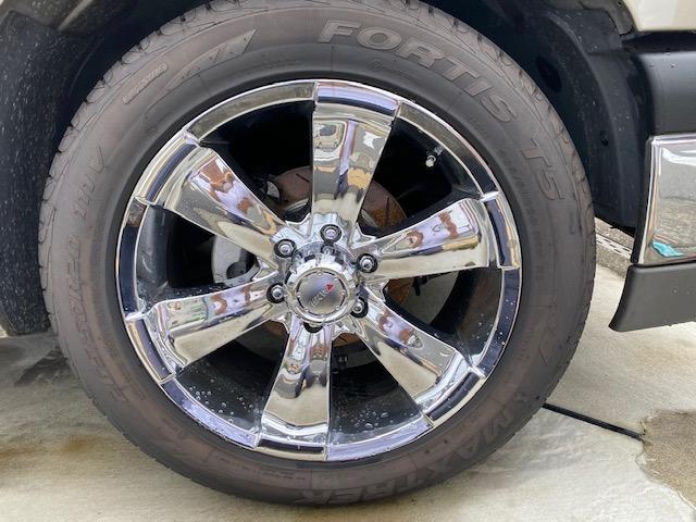 「シボレー」「シボレーシルバラード」「SUV・クロカン」「神奈川県」の中古車16