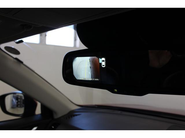 マツダ CX-5 XD Lパッケージ サンルーフ 黒革 HID ナビBカメラ
