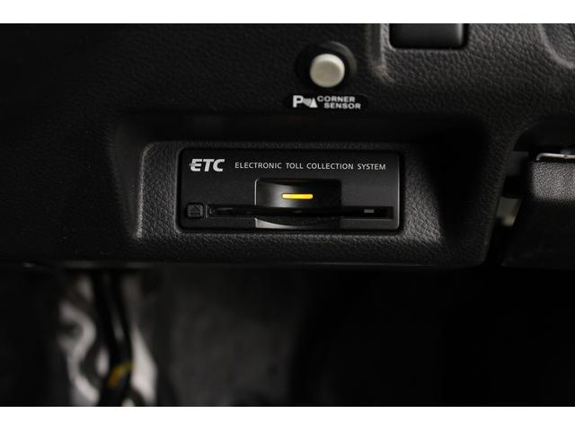 タイプS HDDナビ パドルシフト B&Sカメラ 整備記録簿(17枚目)