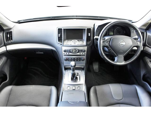 250GT新品車高調&20インチAW&タイヤ 後期 黒内装(17枚目)