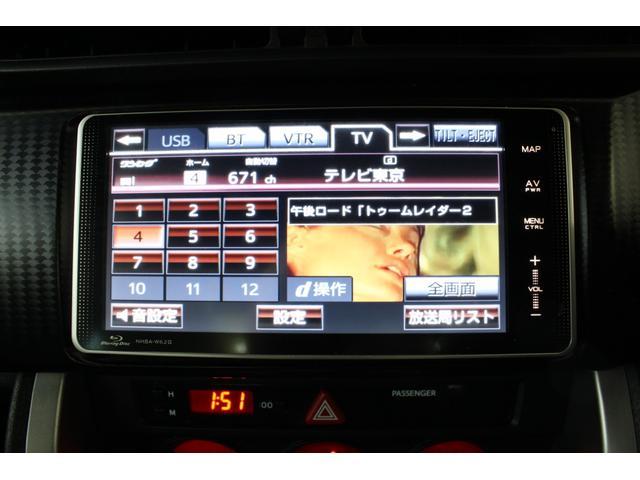 GT 1オーナー 車高調 19インチAW MTモード付AT(19枚目)