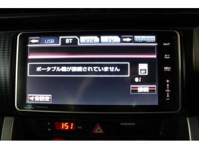 GT 1オーナー 車高調 19インチAW MTモード付AT(20枚目)