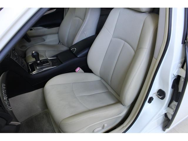250GT 車高調 20インチアルミ HDDナビ 地デジ(15枚目)