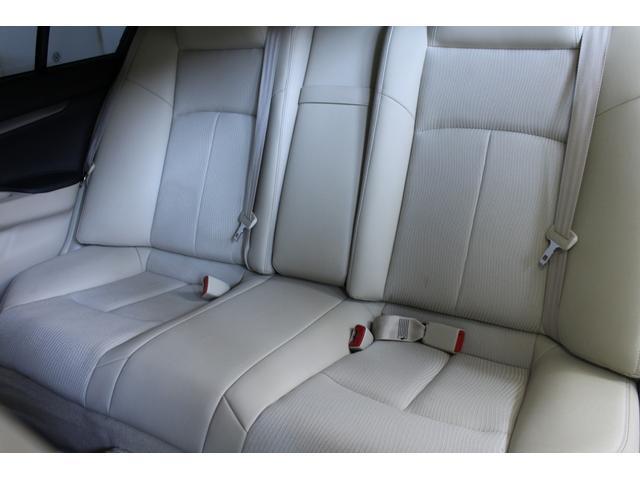 250GT 車高調 20インチアルミ HDDナビ 地デジ(16枚目)