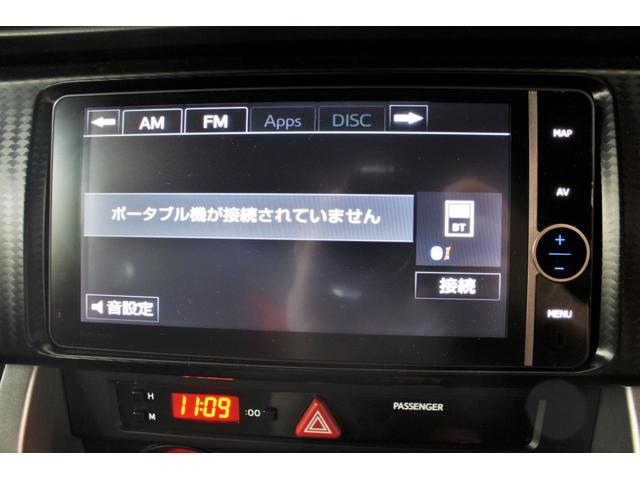 GT ワンオーナー TEIN車高調 WORK18インチアルミ(18枚目)