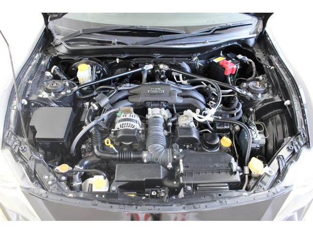GT ワンオーナー TEIN車高調 WORK18インチアルミ(20枚目)