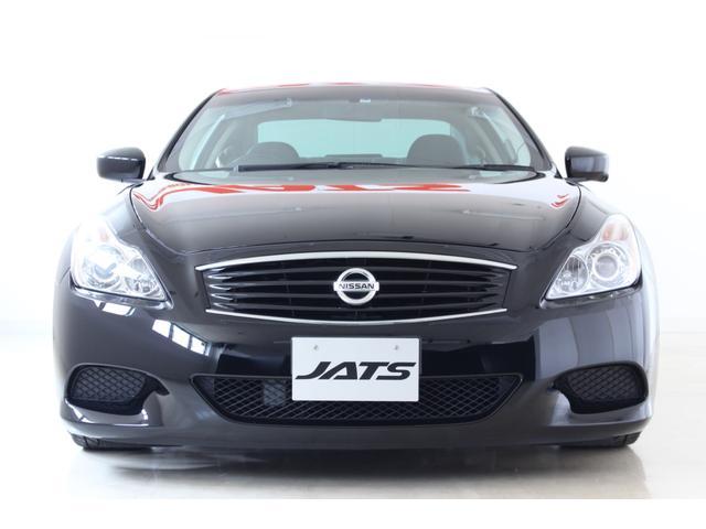 370GT TEIN車高調 新品WORK20インチ 純正ナビ(2枚目)