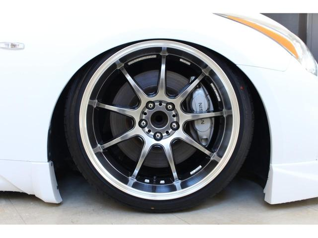370GT タイプS 1オーナー フルノーマル(10枚目)