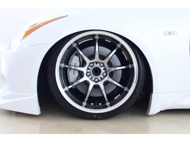 370GT タイプS 1オーナー フルノーマル(11枚目)