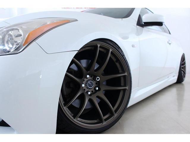 370GT 新品車高調 新品WORKホイール 社外エアロ(12枚目)