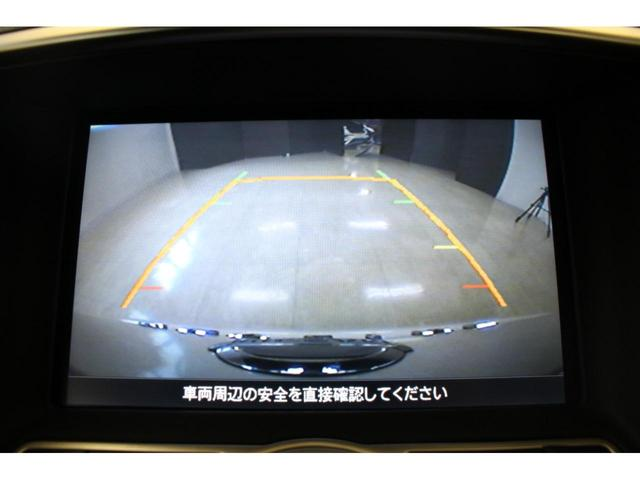370GT 新品車高調 新品WORKホイール 社外エアロ(17枚目)