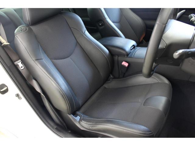 370GT 新品車高調 新品WORKホイール 社外エアロ(20枚目)
