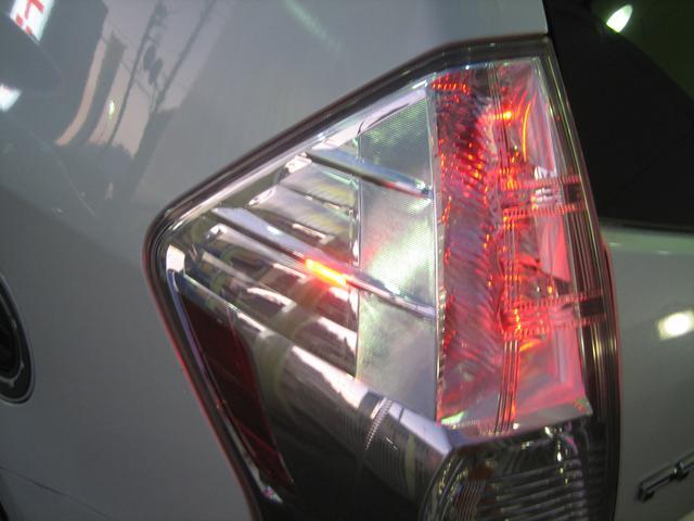 米国トヨタ プリウスV プリウス2 新車並行 左ハンドル USトヨタ USDM