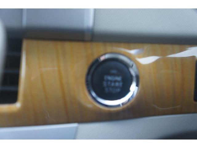 「トヨタ」「エスティマ」「ミニバン・ワンボックス」「神奈川県」の中古車21
