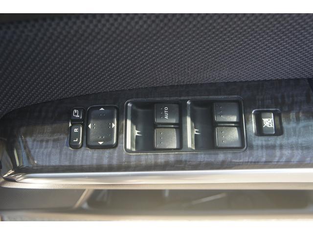 「マツダ」「MPV」「ミニバン・ワンボックス」「神奈川県」の中古車16