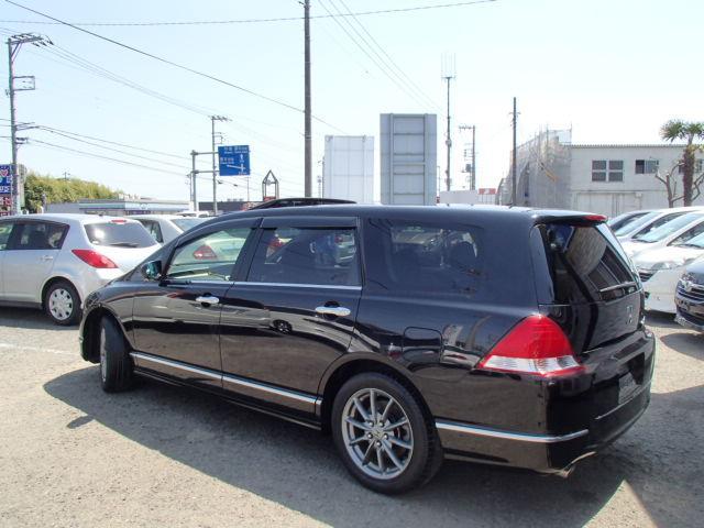 全ての車輌は内外装のクリーニングを行い気持ちよくお乗り頂けるよう心がけております!