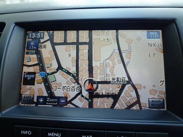 スバル レガシィツーリングワゴン 2.0GT後期 SIドライブ HDDナビ Bカメ タイベル済