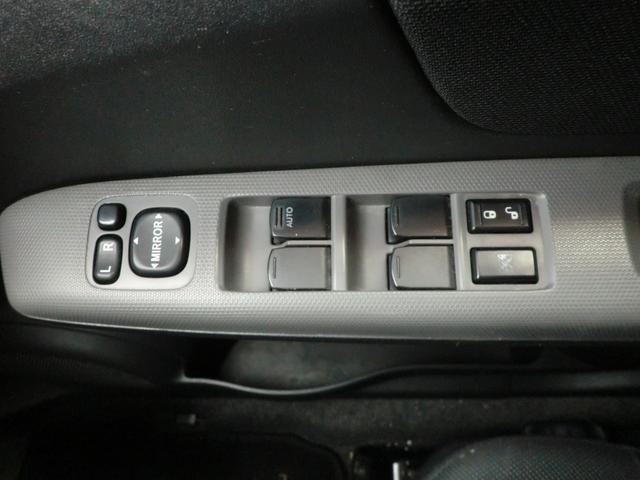 「スバル」「ステラ」「コンパクトカー」「神奈川県」の中古車21