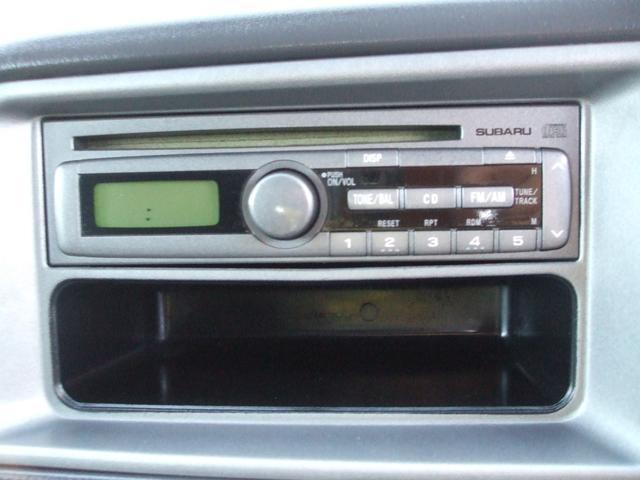 「スバル」「ディアスワゴン」「コンパクトカー」「神奈川県」の中古車10