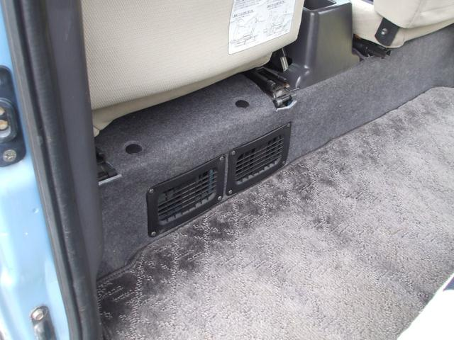 「スバル」「ディアスワゴン」「コンパクトカー」「神奈川県」の中古車25