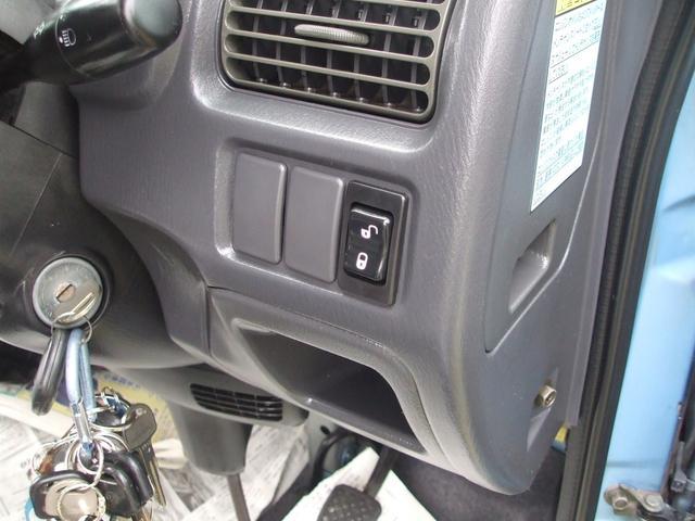「スバル」「ディアスワゴン」「コンパクトカー」「神奈川県」の中古車26