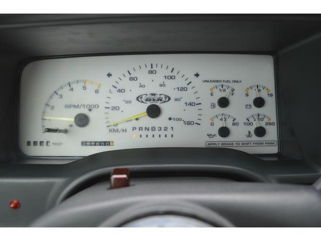 メーター内も90'sスタイルでカリフォルニアカスタム製です!◆チェックランプ点灯無し◆現車確認もできますのでお気軽にご相談下さい。