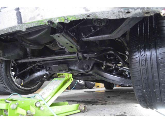 新車並行・オールペン・ACフル整備・ビレットパーツ(8枚目)