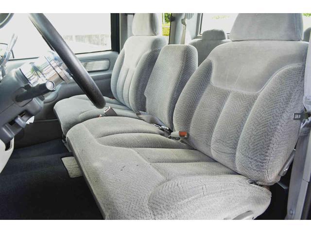 新車並行・オールペン・ACフル整備・ビレットパーツ(13枚目)