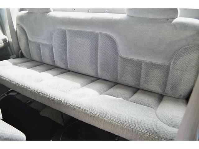 新車並行・オールペン・ACフル整備・ビレットパーツ(17枚目)