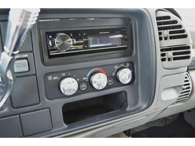 新車並行・オールペン・ACフル整備・ビレットパーツ(18枚目)