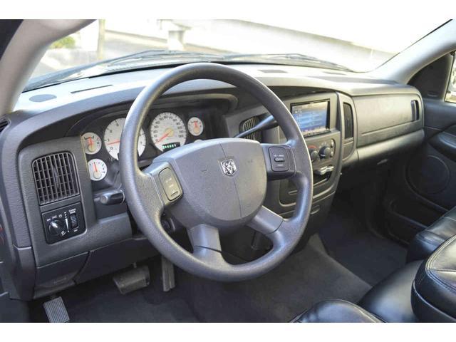「ダッジ」「ラムバン」「SUV・クロカン」「神奈川県」の中古車9