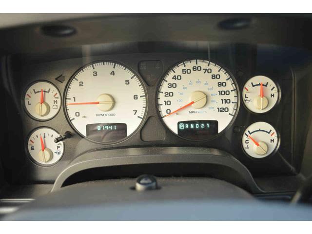 「ダッジ」「ラムバン」「SUV・クロカン」「神奈川県」の中古車10