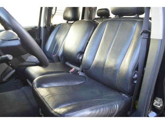 「ダッジ」「ラムバン」「SUV・クロカン」「神奈川県」の中古車11