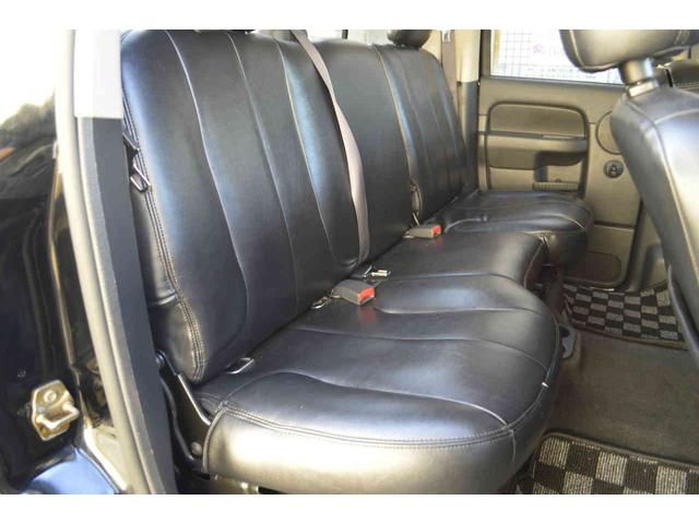 「ダッジ」「ラムバン」「SUV・クロカン」「神奈川県」の中古車14