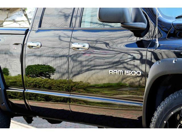 「ダッジ」「ラムバン」「SUV・クロカン」「神奈川県」の中古車25