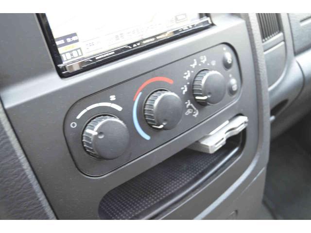 「ダッジ」「ラムバン」「SUV・クロカン」「神奈川県」の中古車49